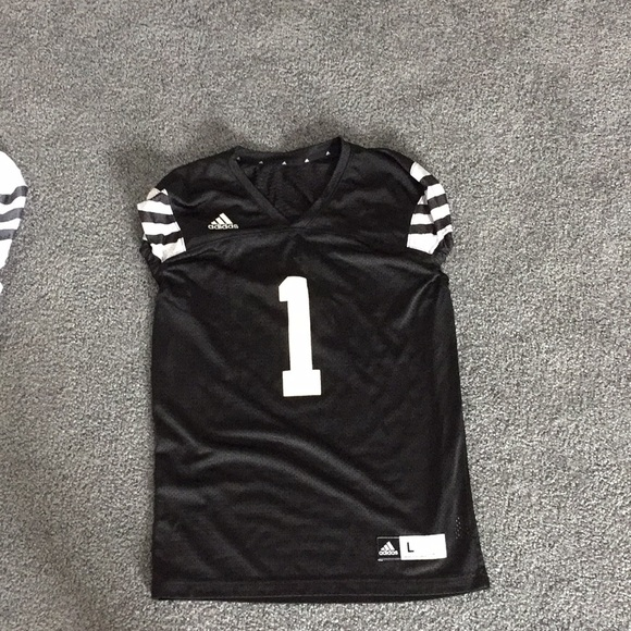 adidas football practice jerseys buy clothes shoes online